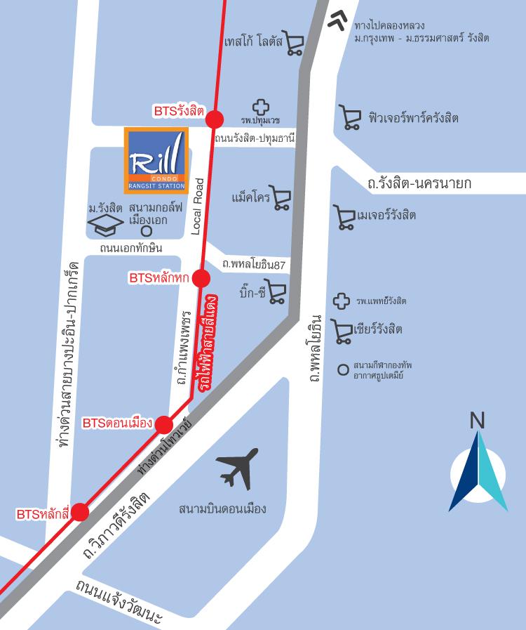 map_rillcondo