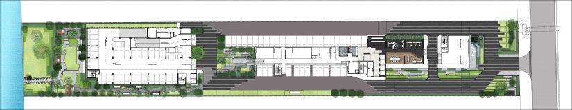 1st-Floor-Plan-e1560343994393