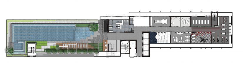 27th-Floor-Plan-e1560344041445