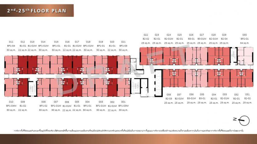 2nd-25th-FLOOR-PLAN-e1560344120541
